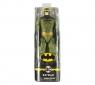 Batman figurka 30 cm (6055697/20125289)Wiek: 3+