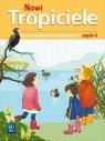 Nowi Tropiciele, Matematyka ćwiczenia. Klasa 3, część 4 Edukacja Beata Szpakowska, Dorota Zdunek