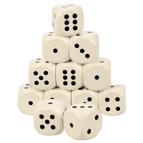 Gigantyczne kostki do gry (12)