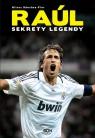 Raul Sekrety legendy
