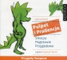 Pulpet i Prudencja  (Audiobook)