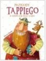 Przygody Tappiego z Szepczącego Lasu