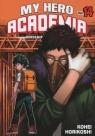 My Hero Academia - Akademia bohaterów. Tom 14 Kohei Horikoshi