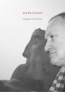 Jacek Cygan Książka do pisania