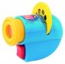 Projektor historyjek (661360)