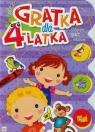 Gratka dla 4-latka Część 2