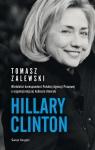 Hillary Clinton Zalewski Tomasz