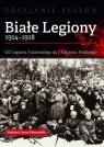 Białe Legiony 1914-1918