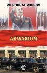 Akwarium Suworow Wiktor