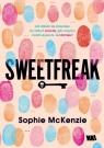 Sweetfreak McKenzie Sophie