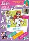 Barbie, możesz być kim chcesz T.9 Naukowiec praca zbiorowa