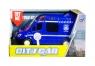 Auto policyjne (Q5437) Wiek: 3+