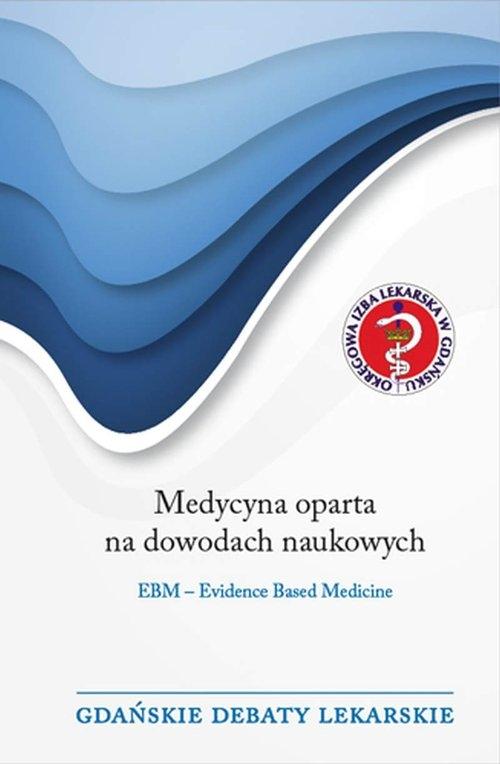 Medycyna oparta na dowodach naukowych