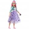 Barbie: Przygody księżniczek - Księżniczka Daisy (GML77) Wiek: 3+