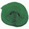 Krepina Premium Interdruk 200x50 cm nr 118 ciemny zielony