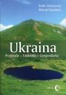 Ukraina Przyroda - Ludność - Gospodarka Zastawnyj Fedir, Kusiński Witold