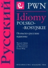 Idiomy polsko-rosyjskie