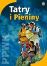 Tatry i Pieniny