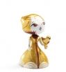 Figurka Księżniczka seria limitowana (DJ05960-16)