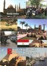 Egipt i Egipcjanie w erze Mubaraka 1981-2011