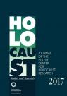 Holocaust Studies and Materials 2017
