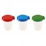Pojemnik na wodę Tetis (KF005-Y) mix kolorów