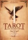 Tarot archetypowy + karty