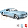 MAISTO Ford Mustang GT 1967 (31260)