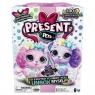 Present Pets - Tęczowa Wróżka (6061372)