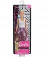Barbie Fashionistas. Modne przyjaciółki FXL53