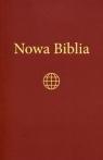 Nowa Biblia