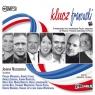 Klucz francuski  (Audiobook) Nojszewska Joanna