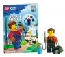 LEGO City. Złota rączka praca zbiorowa