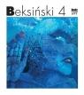Beksiński 4 Miniatura Beksiński Zdzisław, Wiesław Banach