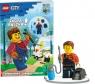 LEGO City. Złota rączka (LNC6021)