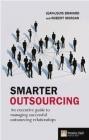 Smarter Outsourcing Jean-Louis Bravard, Robert Morgan, R Morgan