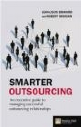 Smarter Outsourcing