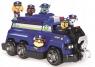 Psi Patrol: Zespół Chase\'a + 6 figurek (6052956)Wiek: 3+