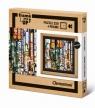 Puzzle 250: Frame Me Up - Tokyo Lights