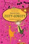 Pamiętnik Zuzy-Łobuzy 10. Impreza na zamku
