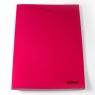 Zeszyt PP Colors A4/60k w kratkę (9566605)