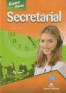 Career Paths Secretarial Evans Virginia
