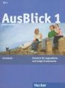 Ausblick 1 Kursbuch 128/07