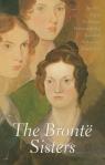 The Bronte Sisters Jane Erye - Villettte - The Professor - Wuthering Bronte Charlotte, Bronte Emily, Bronte Anne
