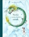 Nicki i mały chiński smok