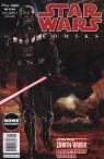 Star Wars Komiks 5/2016 Osaczony Vader