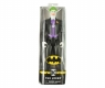 The Joker figurka 30 cm (6055697/20125292)Wiek: 3+