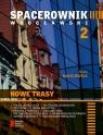 Spacerownik wrocławski 2 (WYPJPJE0468)