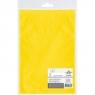 Filc A3, 5 arkuszy - żółty (442200)