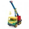 Middle Truck dźwig (32360)